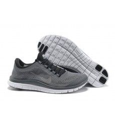 the latest 5e753 78ba0 nike free free run,nike sneakers ,all nike running shoes half off at com