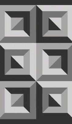 Geometría hecha por Ramón
