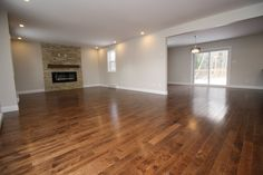Fireplace. Updated. Open concept... https://www.brentryan.ca/property/nb/e1j-1l2/lower-coverdale/lower-coverdale/26-lenwood-st/5a50b865d8b1e5a388b1f67a/