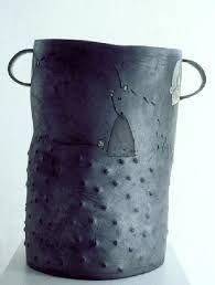 Image result for daphne corregan