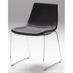 mobital leather dining chairs - Google Search