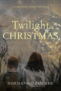The Book Bag: Twilight Christmas: A Carolina Coast Novella by No...