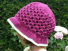 Die 255 Besten Bilder Von Hakeln Baby Knitting Crochet Clothes