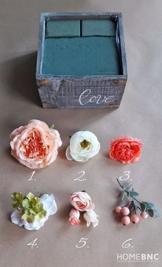 house flower boxes 397301998377286409 - Group the Flowers Source by Wooden Flower Boxes, Diy Flower Boxes, Flower Box Gift, Diy Flowers, Paper Flowers, Flower Box Centerpiece, Flower Centerpieces, Flower Decorations, Bouquet Cadeau