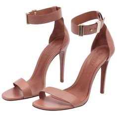 Schutz Women's Shoes, Pink Shoes, Girls Shoes, Me Too Shoes, Shoe Boots, Stilettos, High Heels, Comfy Wedding Shoes, Gorgeous Heels