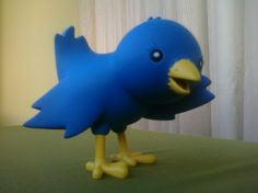 Twitter is finally preparing to release its advertising API in Q1, saysources