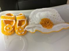 Set for baby girl 9 m $20