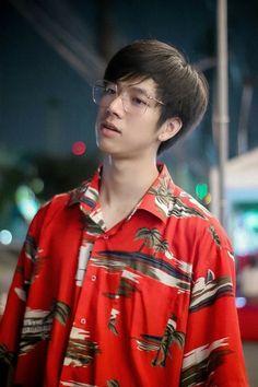 Tv Actors, Actors & Actresses, Japanese Men, Asian Boys, Boyfriend Material, K Idols, Drake, My Boys, Thailand