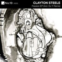 Clayton Steele - Passion by No.19 Music on SoundCloud