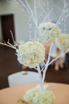 Piece of Cake Event Planning Mobile ALABAMA 251-510-5606 Photo By Gregory Bettis Photography