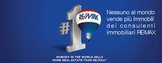 #remax #prestige #crespellano #bologna