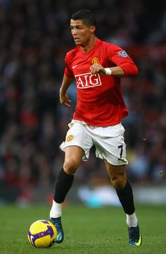 Get Good Looking Manchester United Wallpapers 2007 Ronaldo Manchester United Ronaldo, David Beckham Manchester United, Cristiano Ronaldo Manchester, Manchester United Players, Cristiano Ronaldo Young, Cristiano Ronaldo Celebration, Cristiano Ronaldo Wallpapers, Cristino Ronaldo, Ronaldo Football
