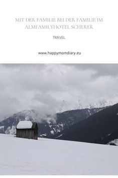 Mountains, Nature, Travel, Outdoor, Holiday Beach, Traveling With Children, Ski, Family Vacations, Outdoors