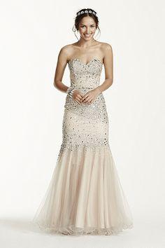 15 Best Bertas Final Cut Davids Bridal Dresses Images Alon Livne