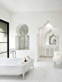 decorative moroccan tiles | moroccan style | moroccan inspired | moroccan interior | marrakesh | morocco |