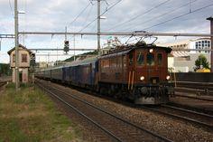 Ferrovie Italia