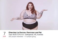 Facebook Says Sorry, Reverses Decision To Ban Ad That Features Plus-Size Model | Viral Technology News