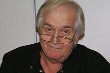 iskandinav polisiyesi, Henning Mankell Kimdir? | Polisiye Durumlar Book Art, Books To Read, Roman, Reading, Writers, Literatura, Sweden, Reading Books, Reading Lists