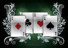 juga server yang digunakan oleh Agen Judi Poker Online Terbaik di dalam permainan judi poker itu sehingga bettor akan menemukan kenyamanan dalam bermain