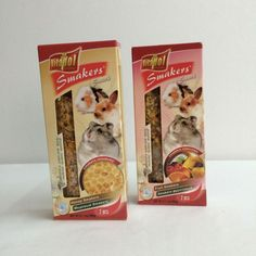 vitapol-smakers-snack www.donagro.es