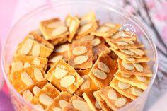 IMG_6113 copy Keto Butter Cookies, Italian Butter Cookies, Danish Butter Cookies, Crispy Cookies, Jam Cookies, Vanilla Cookies, Almond Cookies, Yummy Cookies, Baking Cookies