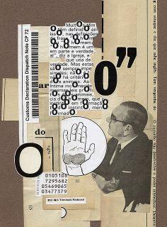 Hugo Werner, The Ordinary Men