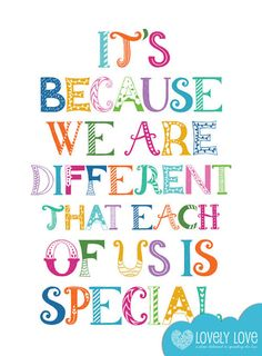 quotes for children about diversity Quotes For Kids, Quotes To Live By, Me Quotes, Quotable Quotes, Famous Quotes, Positive Thoughts, Positive Quotes, Diversity Quotes, Unity Quotes