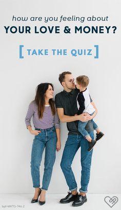Adult interracial quizzes