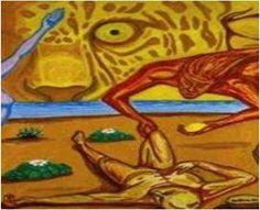 TALLER DE LOS ESTADOS DE LA CONCIENCIA AMPLIADA Del Viernes 23 al Domingo 25 de Octubre -2015 Se trabajarán propósitos personales y de #autoconocimento orientado a ser conscientes de lo que yace en el #subconsciente o inconsciente y que, de alguna manera, nos impide que se manifieste nuestro verdadero Yo y su potencial. Infórmate en: http://www.casadoroble.com/eventos/estados-de-la-conciencia #taller #verdaderoYo #turismoalternativo