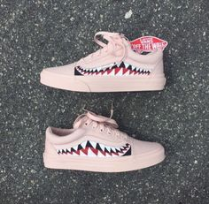 bd734e0c1f Ig   postmadebaddie Vans Shoes Old Skool