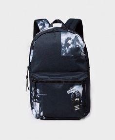 2d565ca581fb Stüssy x Herschel Placement Print Lawson Backpack