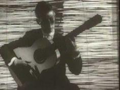 Paco de Lucía - Siguiriyas - YouTube