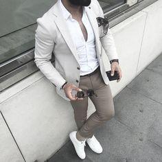 54 Best Smart Casual Dinner Images Man Style Clothes For Men Men