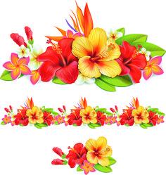 www.facebook.com/pages/FüSev/547822385319256
