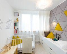 Trójkątne-panele-ścienne-w-pokoju-dla-niemowlaka-495x400.jpg (495×400)
