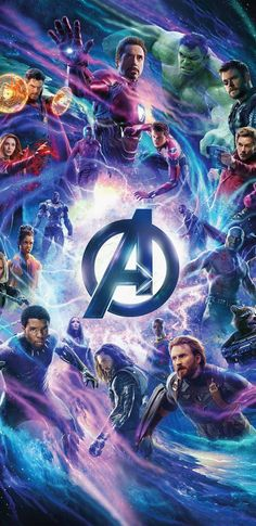 """Wallpaper for """"Avengers: Infinity War"""" can find Marvel avengers and more on our website.Wallpaper for """"Avengers: Infinity War"""" Marvel Avengers, Marvel Comics, Films Marvel, Avengers Movies, Marvel Art, Marvel Memes, Avengers Characters, Avengers Humor, Avengers Cartoon"""
