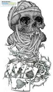 tattoos drawings - Google Search