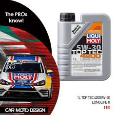You searched for LQ - Car Moto Design Moto Design, Technology, Car, Tech, Automobile, Vehicles, Engineering, Autos