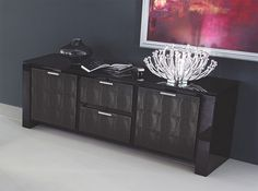 Rossetto Diamond Buffet - $2,935.00
