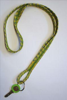 Workshop, Beaded Necklace, Personalized Items, Jewelry, Beaded Collar, Atelier, Jewlery, Bijoux, Work Shop Garage