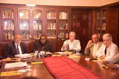 Gobierno y Colegio Médico llegan a acuerdo; seguirán reuniones