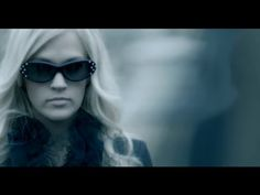 Carrie Underwood 'Two Black Cadillacs' - Music Video [OFFICIAL FM]