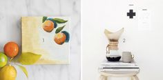 10 Instagram Accounts You Should Be Following   Spitfire Girl Design Blog
