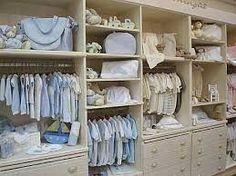 Google Image Result for http://4photos.net/photosv3/interior_baby_store_design_1315893757.jpg