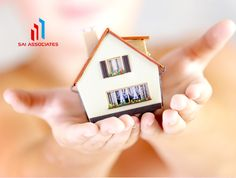 Sai Properties will help you to provide real estate services in more efficiently and effectively than ever before.  For more info Plz. visit http://www.saiproperties.com/ or Call us at +91 9342 770 770.