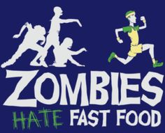 zombies-zombie-tee-shirt-apparel-clothing-men-women-funny-snorgtees-movie-1.png picture by long_yue - Photobucket