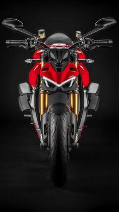 Ducati Motorbike, Moto Ducati, Ducati Scrambler, Triumph Motorcycles, Custom Motorcycles, Ghost Rider Motorcycle, Motorcycle Bike, Motorcycle Quotes, Ducati Models