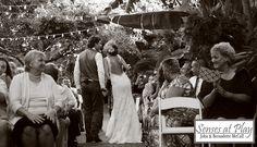 West Martello - John & Bernadette McCall, Senses at Play Photography, Key West
