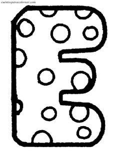 39 En Iyi şekilli Harfler Görüntüsü Fonts Coloring Pages Ve Hand