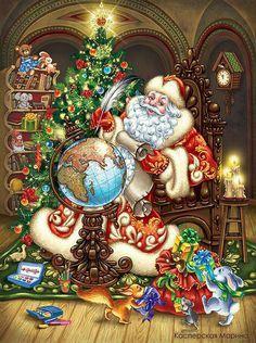 33 best The Merry Christmas Wishes and Images photos by umeshappyshappy Father Christmas, Christmas Wishes, Christmas Snowman, Winter Christmas, Christmas Gifts, Merry Christmas, Xmas, Christmas Scenes, Christmas Pictures